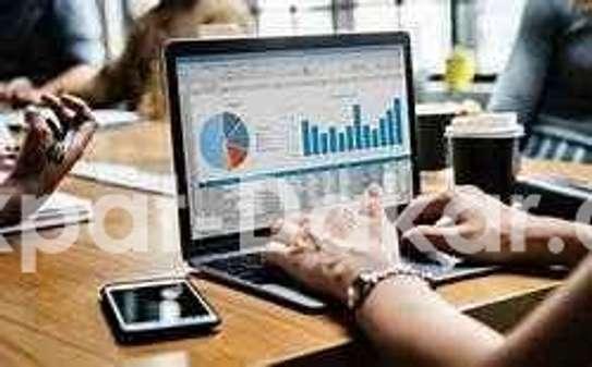 Création d'entreprise et assistance comptable image 6