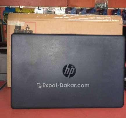 HP - Hewlett Packard 4.9 Ghz core i7 image 4