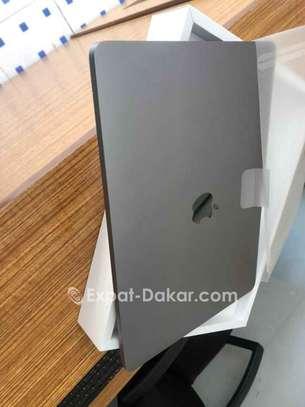 MacBook Pro 13pouces m1 image 3