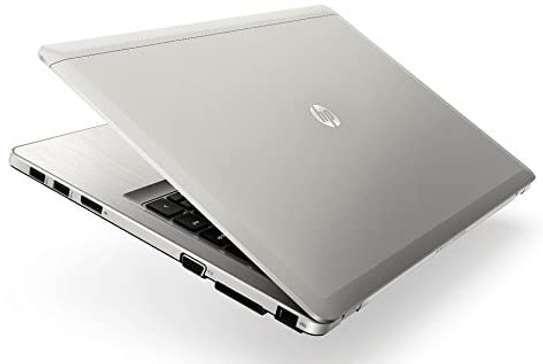 HP elitebook folio core i5 image 5