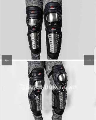 Protection moto image 3