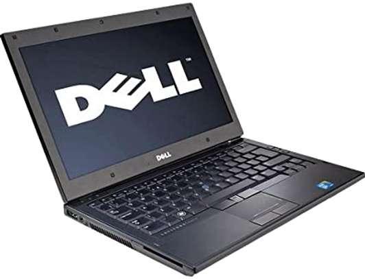 Offre exceptionnelle Dell 4310 core i5 13 pouce image 3