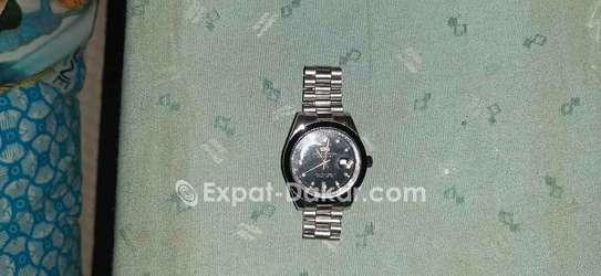 Montre Rolex Occasion image 3