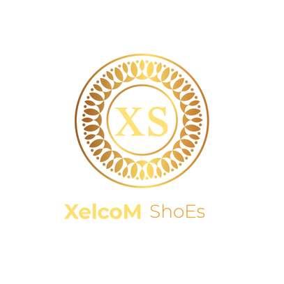 Xelcomshoes image 1