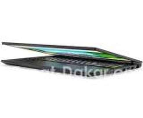 Lenovo Thinkpad P52s image 1