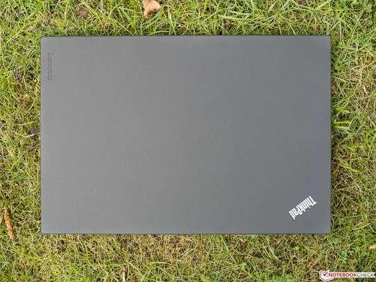 Lenovo ThinkPad T460S i7 image 1