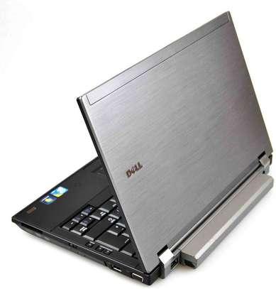 Offre exceptionnelle Dell 4310 core i5 13 pouce image 2