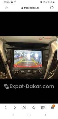 Hyundai Veloster 2014 image 4
