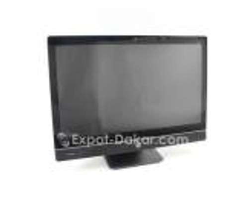 HP EliteOne 800 G1 image 2