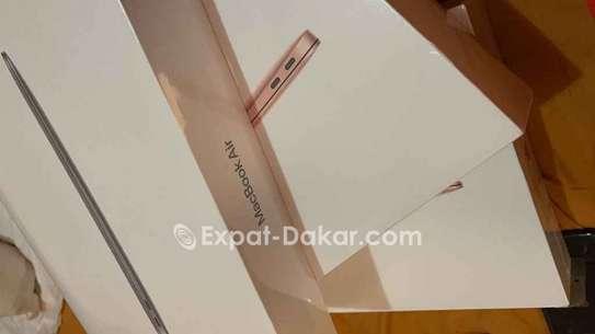 Mac Air M1 2020 image 1