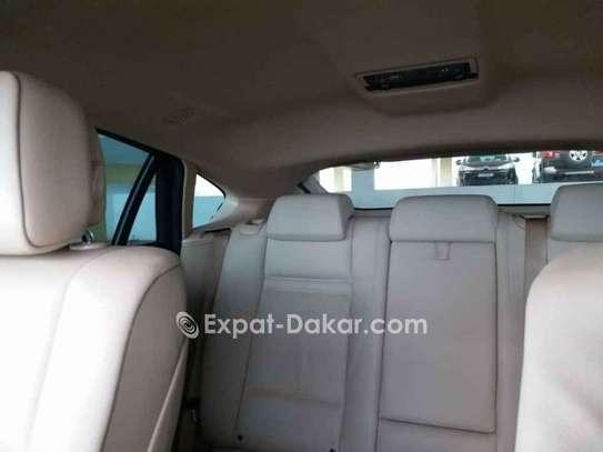 BMW X6 2014 image 6
