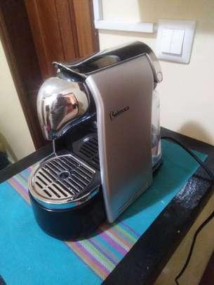 Machine café image 2