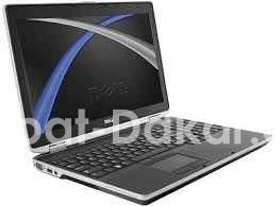Dell latitude e6530 core i7 15.6 image 3