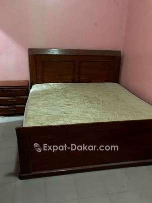 Vente de meubles d'occas pour chambre à coucher image 1