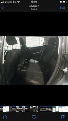 Peugeot 208 Active image 5