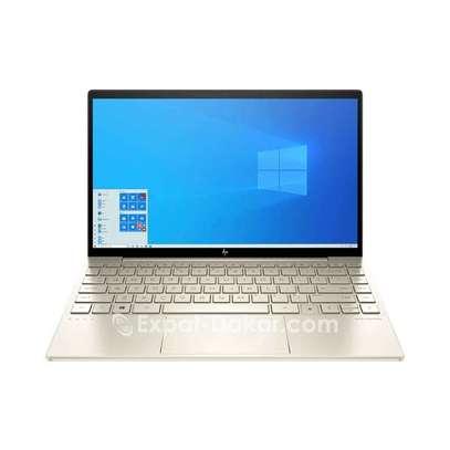Laptop HP Envy 13-ba1028TU image 4