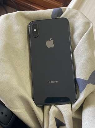Iphone XS 64Go image 2