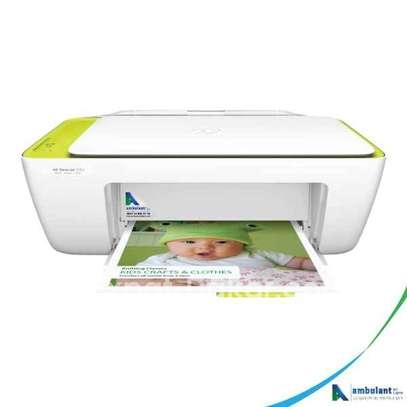 Imprimante Desck image 1