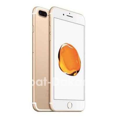 IPhone 7 Plus 32go image 3