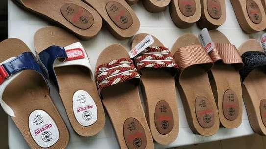 Sandales Orthopédiques image 5