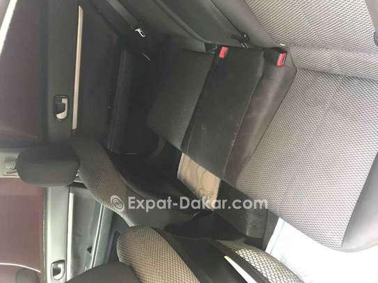 Mitsubishi Galant 2012 image 5