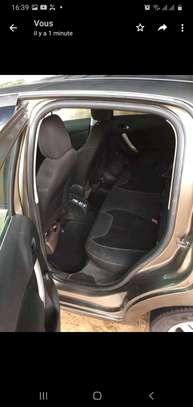 Citroën C3 2011 image 1