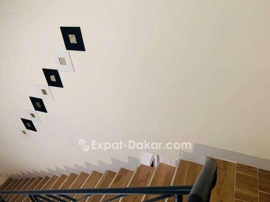 Magnifiques chambres d'hôtes aux Mamelles image 4