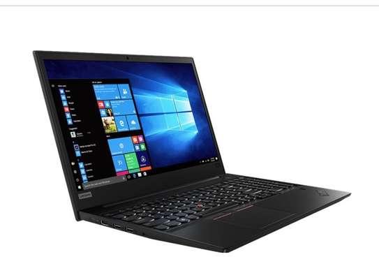 Lenovo THINKPAD E580 Core i7 Ram 16 8ème Génération image 3