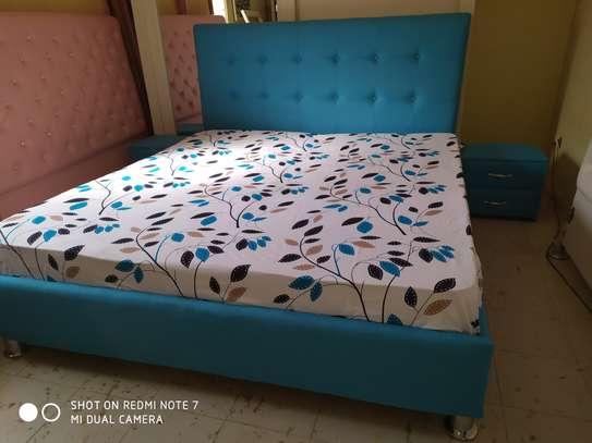 Chambres à coucher complète image 15