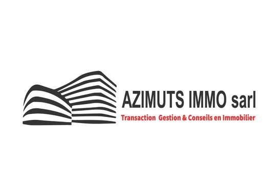 AZIMUTS IMMO image 1