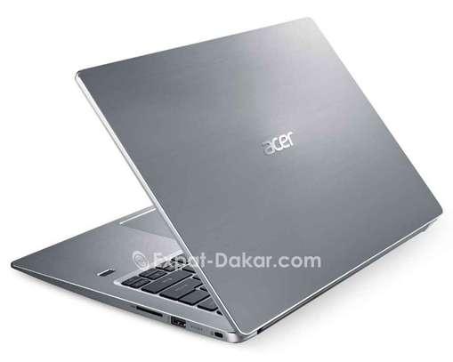 Acer swift 3 image 1