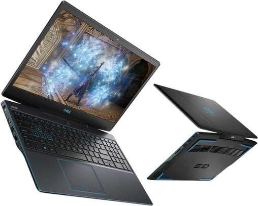 Dell G3 15 image 3