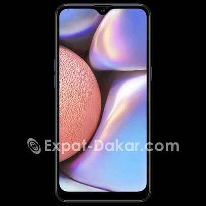 Samsung A10s image 3