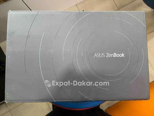 ASUS ZENBOOK UX325EA image 1