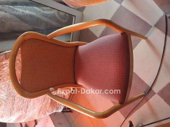 Chaise image 3