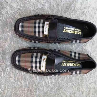 Chaussures pour femme image 3