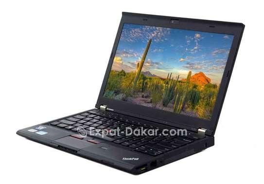 LENOVO X230 I7 image 1