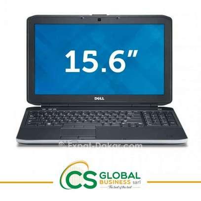 Dell  Latitude  5530 Cori3 image 1