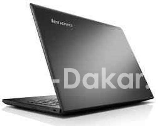 Lenovo ideapad 500 giga image 1
