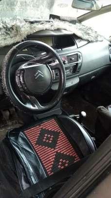Citroën Picasso ce 2009 image 2