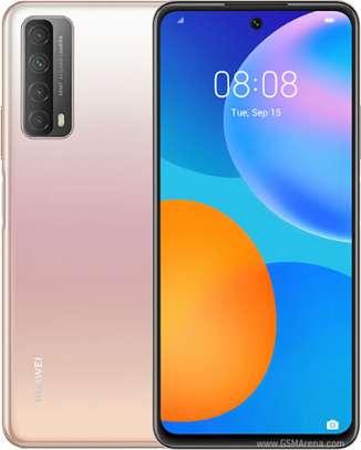 Huawei y7a 128go ram 4go 4g lte 48megapixels image 2