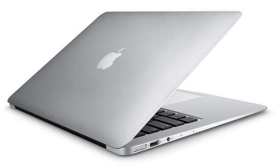 MacBook Air 13,3'' 512gb core i7 image 1