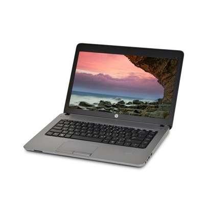 HP PROBOOK 440 G1 image 2