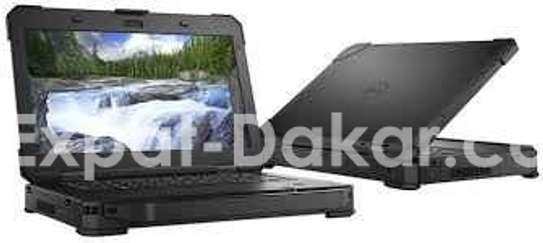 Dell latitude 5424 rugged image 2
