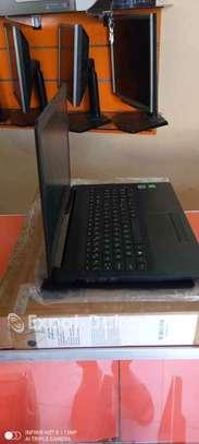 """HP core I7 Nvidia 15,6"""" image 3"""