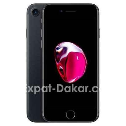 IPhone 7 32 Go image 1