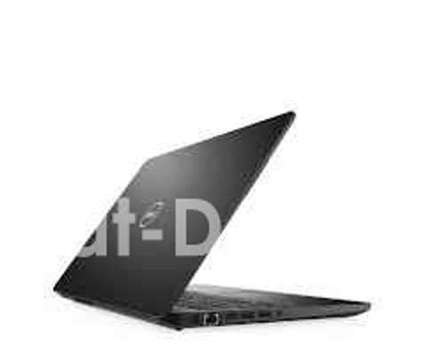 Dell latitude 7280 i7 image 1