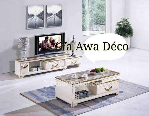 Table télé image 6