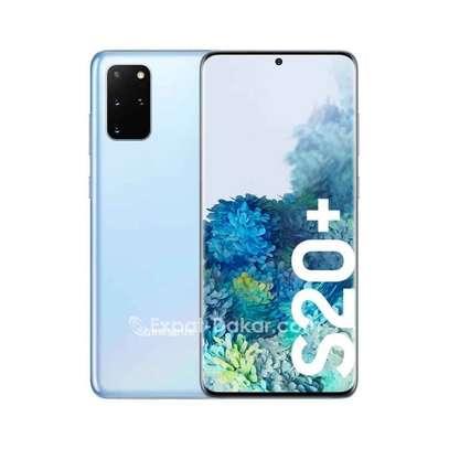 Samsung galaxy S20+ image 1