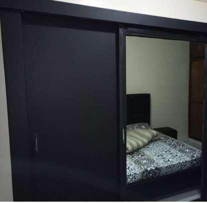 Chambres à coucher complète image 8